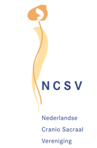 NCSV, Nederlandse Cranio Sacraal Vereniging
