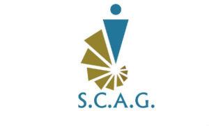 Geschillencommissie SCAG